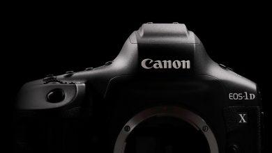 Photo of دوربین های هیجانانگیز سال 2020 یا ستاره های تصویربرداری