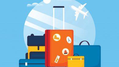 Photo of مواردی مهم که باید قبل از سفر بدانید