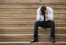 Photo of تکنیک های مقابله با بیکاری | چگونه با بیکاری کنار بیاییم؟