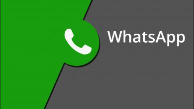 Photo of راهنمای واتسآپ از فرستادن پیام تا تنظیمات حریم خصوصی – قسمت دوم