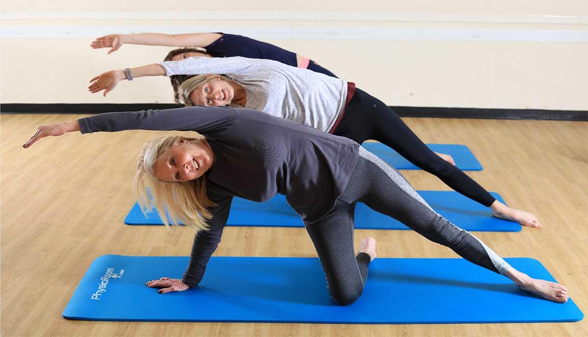 Pilates-aradmag-002