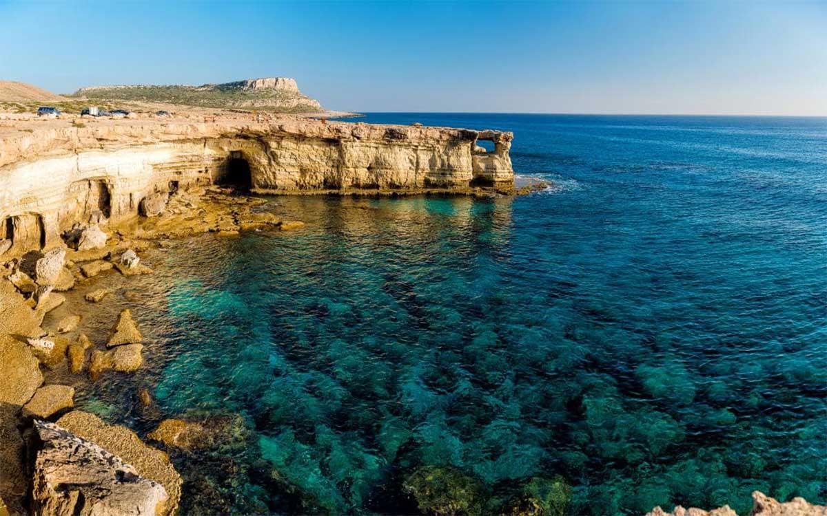 Cyprus-aradmag-002