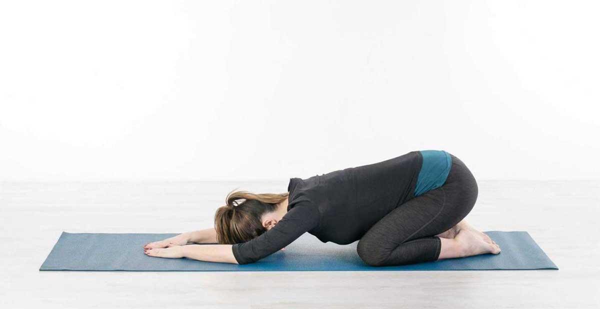 Pilates-aradmag-004