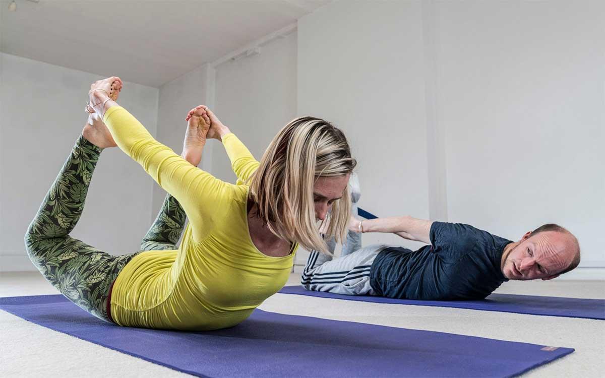 Pilates-aradmag-006