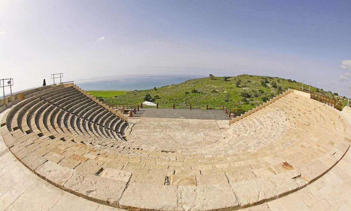 Cyprus-aradmag-009