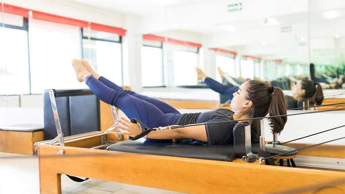 Pilates-aradmag-010