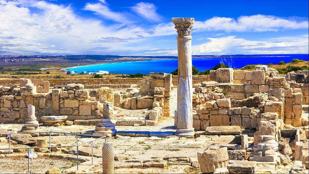 Cyprus-aradmag-010