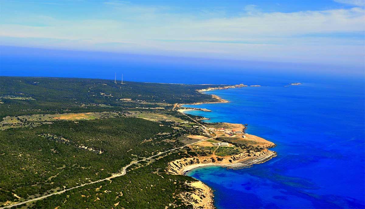 Cyprus-aradmag-015