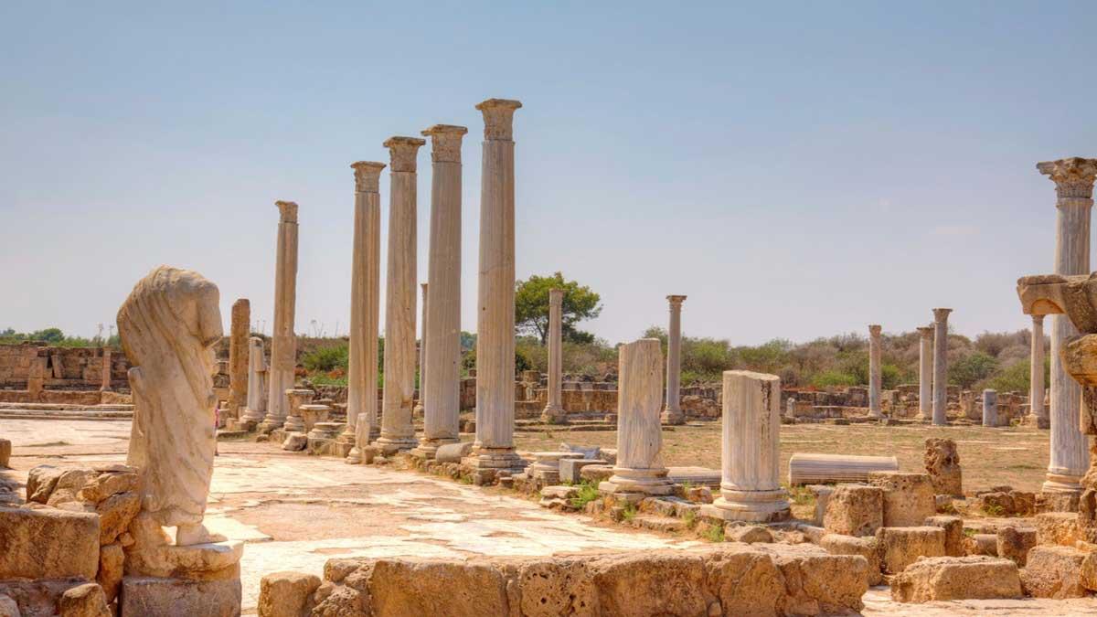 Cyprus-aradmag-017