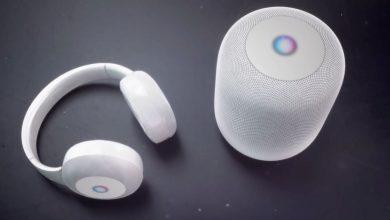 Photo of ایرپادز ایکس اپل توسط فروشگاه تارگت با قیمت ۳۹۹ دلار لیست شد