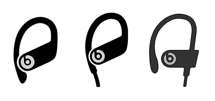 Photo of طراحی Apple Powerbeats 4 مشخص شد