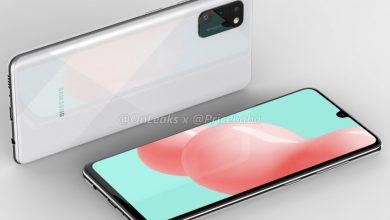 Photo of قیمت Galaxy A41 در اروپا مشخص شد
