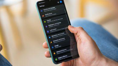 Photo of Galaxy M01 مجوز Wi-Fi Alliance خود را دریافت کرد