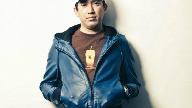Photo of بیوگرافی؛ معرفی تاثیر گذارترین افراد صنعت گیم: Shinji Mikami