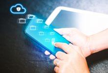 Photo of بکآپ دستگاههای اندرویدی را یاد بگیرید و هیچ دادهای را از دست ندهید