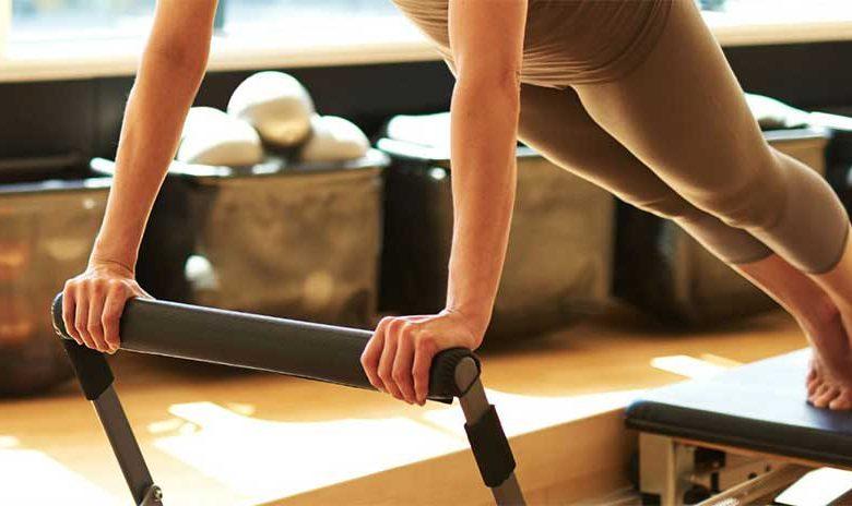 Pilates-aradmag-012
