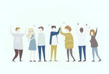 Photo of چگونه ارتباط خود را با اعضای تیم در محیط کار بهبود دهیم؟