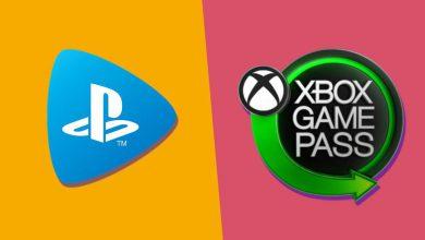 Photo of بهترین سرویس عضویتی دنیای بازیهای ویدئویی کدام است؟
