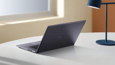 Photo of هوآوی و معرفی لپ تاپ های MateBook X Pro و MateBook D