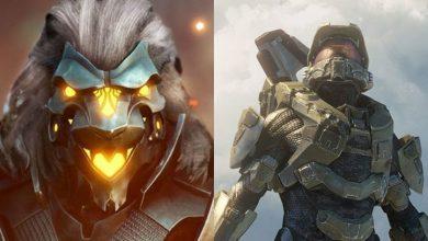 Photo of همهی بازیهایی که تا به حال برای کنسولهای نسل بعدی تایید شدهاند