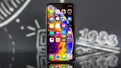 Photo of بررسی تخصصی iPhone Xs اپل