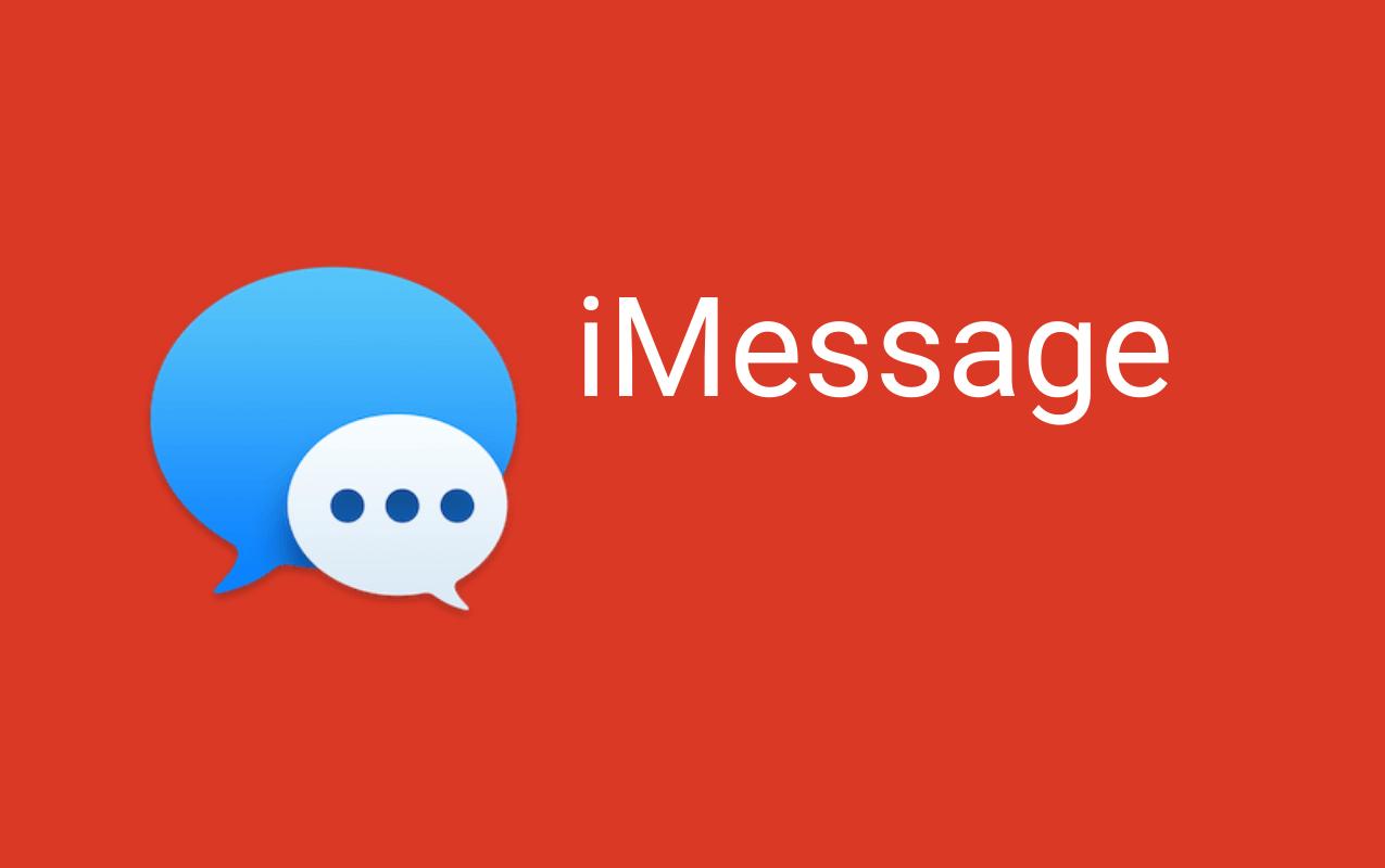 Photo of آموزش iMessage برای کاربران آیفون؛ تنظیمات کاربردی پیامرسان اپل