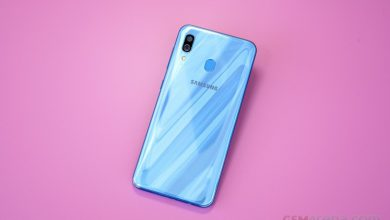 Photo of مشخصات اولیه Galaxy A31 مشخص شد