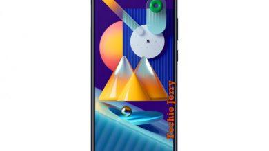 Photo of تصاویر جدید گوشی Galaxy M11 فاش شد