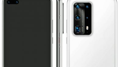 Photo of نمونه عکسهای Huawei P40 Pro Premium منتشر شد