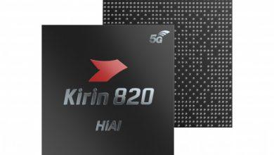 Photo of اطلاعاتی درمورد پردازنده گوشی Honor 30S منتشر شد