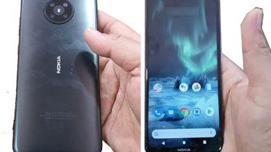 Photo of مشخصات Nokia 5.3 لو رفت
