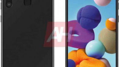 Photo of جزئیات جدیدی از مشخصات Galaxy A21 و A31 فاش شد