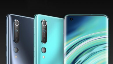 Photo of Xiaomi Mi 10 Pro و Mi 10 در اروپا روانه بازار شدند