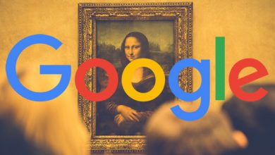 Photo of Google Arts and Culture به وسیله VR و AR امکانات جدیدی فراهم خواهد کرد