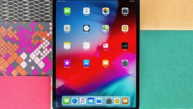 Photo of بررسی تخصصی iPad Pro 2018 اپل
