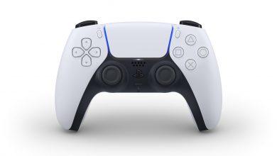 Photo of کنترلر PS5 برای نسل بعد به طور رسمی رونمایی شد