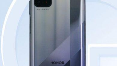 Photo of نمونه عکسهای دوربین Honor X10 5G منتشر شد