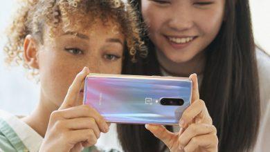 Photo of OnePlus ساخت گوشیهای ارزان قیمت را کنار نمیگذارد