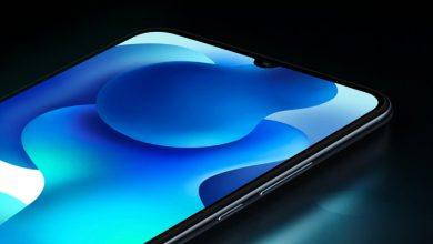 Photo of بتای MIUI 12: لیست گوشیهای دریافت کننده منتشر شد