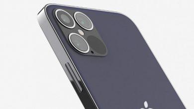 Photo of اطلاعات جدیدی درمورد iPhoneهای ۲۰۲۰ منتشر شد