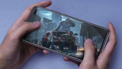 Photo of نسخه جهانی گوشی vivo V19 به طور رسمی معرفی شد