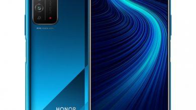 Photo of نمونه عکسهای دوربین Honor X10 در شب منتشر شد