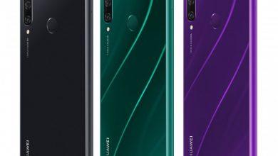 Photo of مشخصات Huawei Y5p و Y6p فاش شد