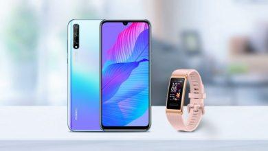 Photo of گوشیهای جدید Huawei مشخص شدند