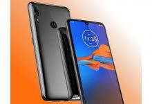 Photo of گوشی Moto E LE به زودی به طور رسمی معرفی خواهد شد