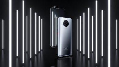 Photo of گوشی Poco F2 Pro سرانجام به طور رسمی رونمایی شد