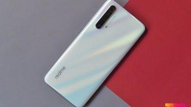 Photo of مشخصات Realme X3 SuperZoom به طور کامل فاش شدند