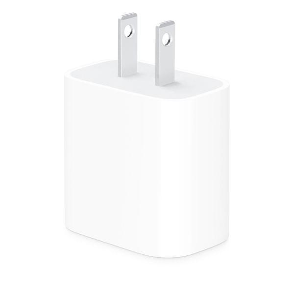 شارژر iPhone