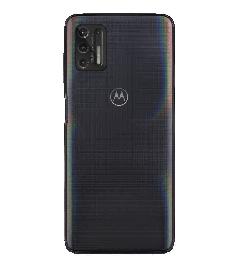 Motorola Moto G Stylus ۲۰۲۱