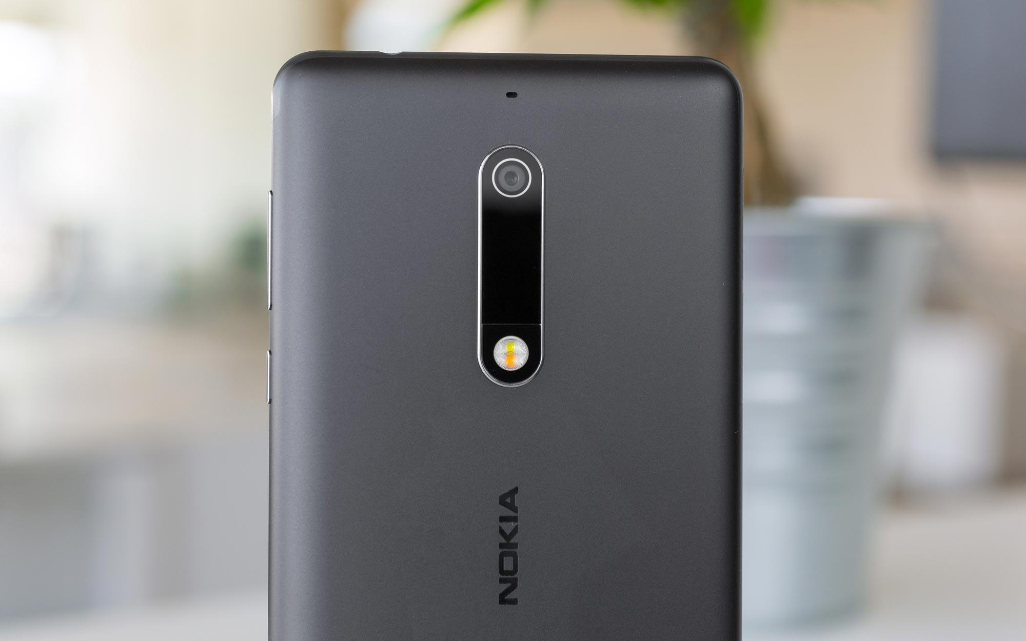 Nokia-5-review